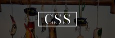 CSSの疑似要素::before及び ::afterでcontent要素をリセット(打ち消す)方法