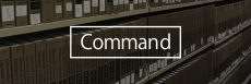 MACでfdisk -lの変わりのコマンド