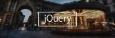 jQueryで画面のリサイズ時やスマホの回転時に処理を行う方法